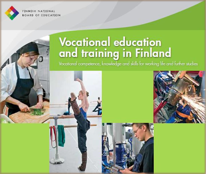 australian vocational education and training essay Vocational education and training can help increase workforce participation by offering opportunities to disadvantaged groups, including to stimulate innovation in the agriculture sector education and training is in dire need of substantial reform for greater integration, cooperation and accountability.