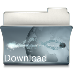 1474487798_download