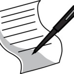 application-form-clipart-1