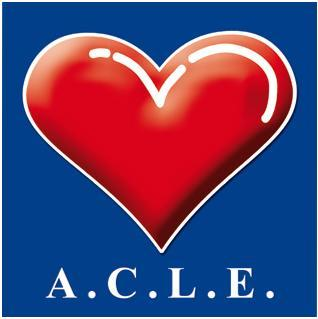 logo-acle