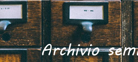 archivio-seminari