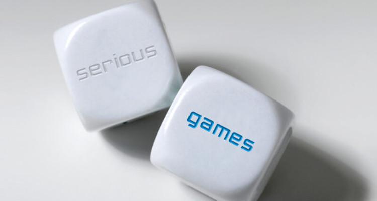 game-evidenza