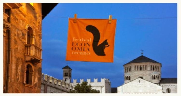 festival economia Trento - concorso econoMia
