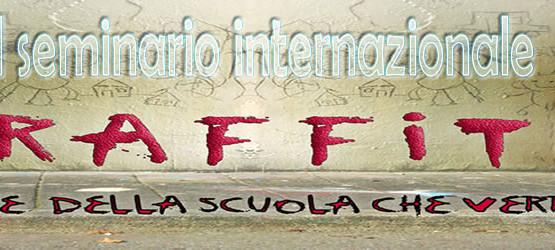 Atti Banner Seminario 2017 sponsor h250