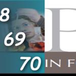 pisa-686970