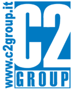 C2Group_Logo_web2