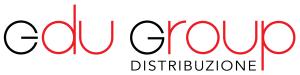 Logo EduGroup 2