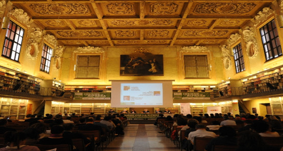 seminari-eventi