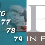 pisa-banner-75-79