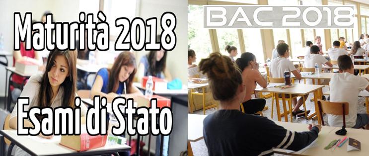 bacc1