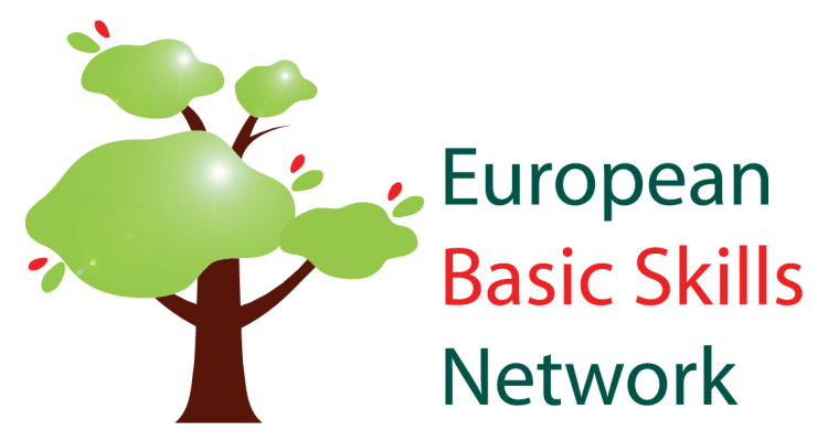 ebsn-logo-250x130-01