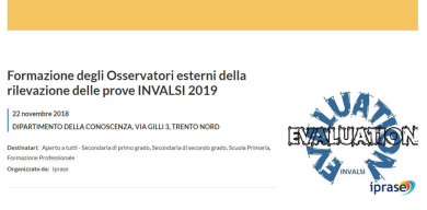 Formazione-osservatori-INVALSI-1_imagefullwide