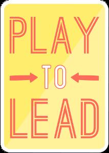 PlayToLead_Logo