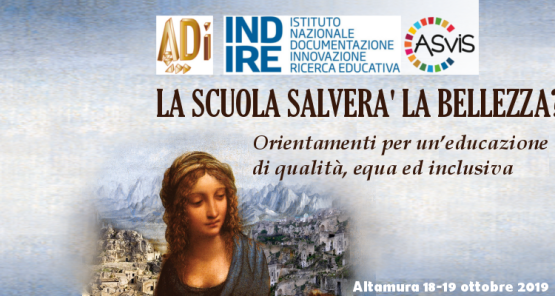 EVENTO-Madonna_of_the_Yarnwinder2banner4NOUSR
