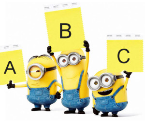 minions-holding-official-color
