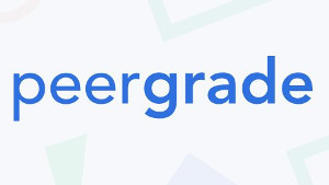 peergrade-icon