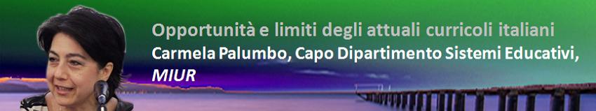 palumbo1