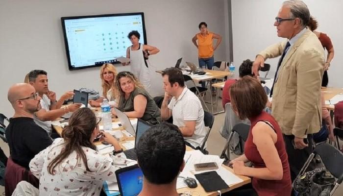 workshop-activity_ridimensionata