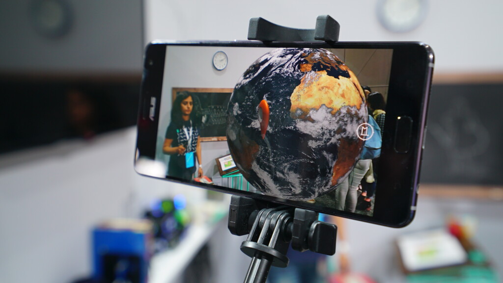 google-expeditions-ar2