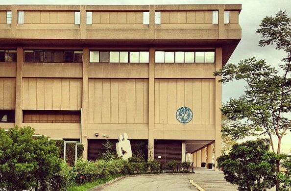 img-college