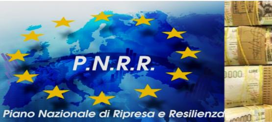 bannerPNRR