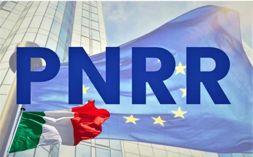 coverPNRR